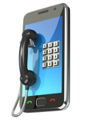 Knipsel mobiele integratie