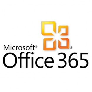 Hosted Office 365