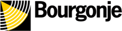 Bourgonje
