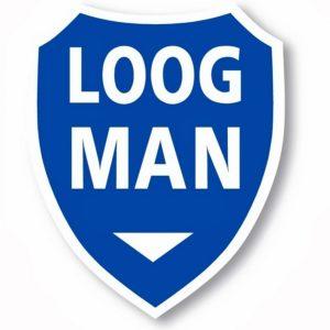 Aster-klanten vertellen: Loogman Groep